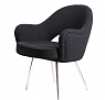 Saarinen Executive Chair  из Китая